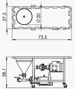 PM-210-522-dim22