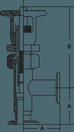 Tri-Clover-D60-Relief