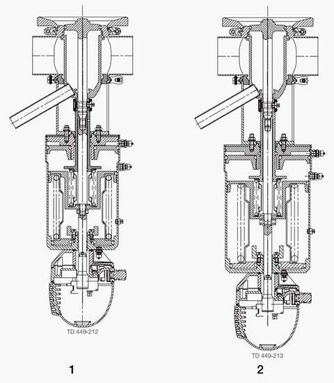 Unique-TO-with-External-Cleaning-Cutaway-Drawing