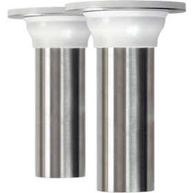 Category Piping Accessories