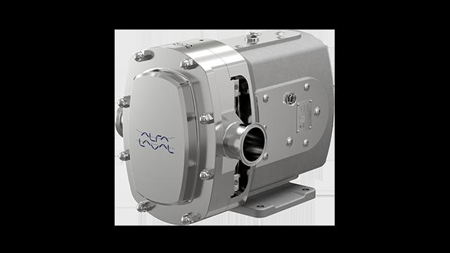 DuraCirc Pump Image