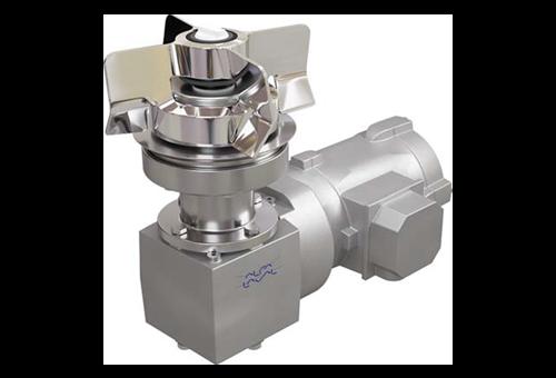 Alfa Laval Levimag UltraPure Magnetic Mixer