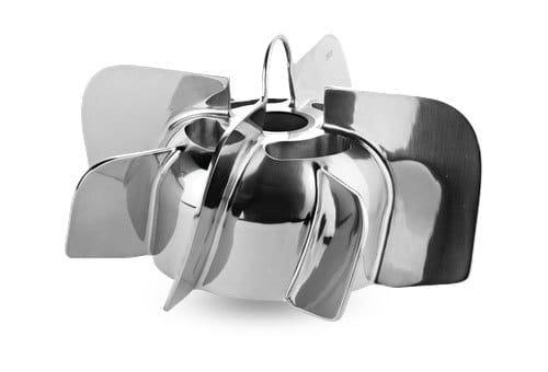 Mixer Magnetic Ultrapure
