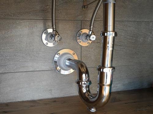 Pipetite Plumbing Application