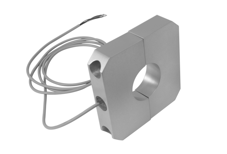 Product Recovery Pig - Sensor
