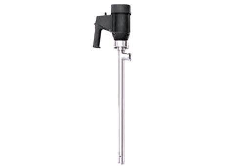 Pumps Standard Centrifugal Drum