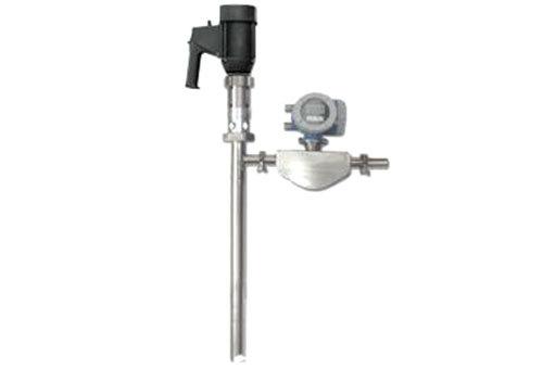 Pumps Standard Drum Metering Jm