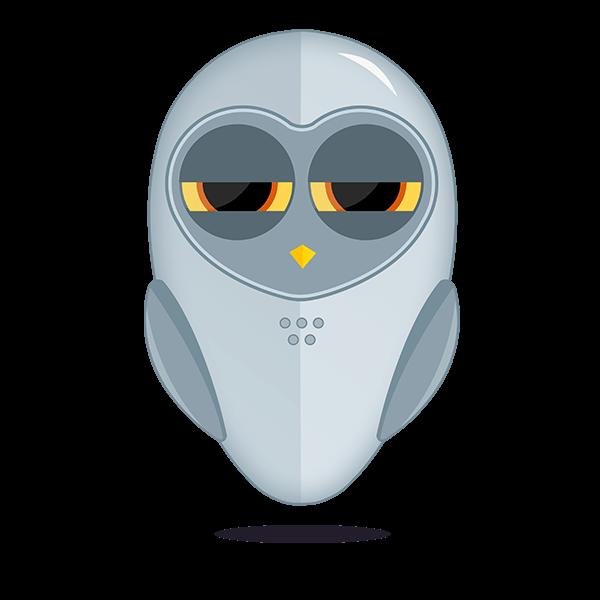 wyz, your personal AI advisor