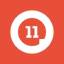 Leveleleven Sales Management Icon