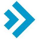 SimpleCirc Icon