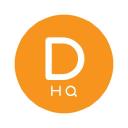 DivvyHQ Content Marketing Icon