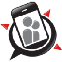 CallProof Icon