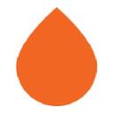 Percolate Content Marketing Icon