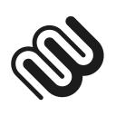 Membrain CRM Icon