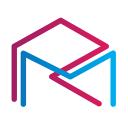 Cube RM CPQ Icon