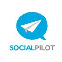 Socialpilot Icon