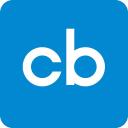 Crunchbase Enterprise Icon