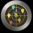 GrayFOS Icon