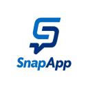 Snapapp Icon