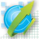 RevenueCloud Icon