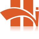 Hitpath Icon