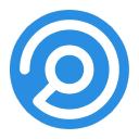 Highspot Icon