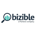 Bizible Revenue Attribution Icon