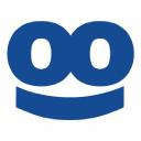 Taboola Icon