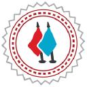 Ambassador Relationship Marketing Icon