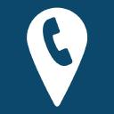 CallRail Icon