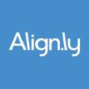 Align.ly Icon