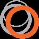 Bigtincan Hub Icon