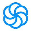 SendinBlue Icon