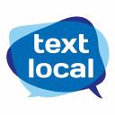 Textlocal Icon