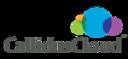 CallidusCloud Sales Enablement Icon