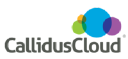 Calliduscloud Sales Performance Manager Icon