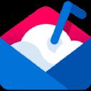 Mailshake Icon