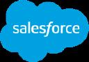 Salesforce Inbox Icon