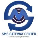 SMS Gateway center Icon