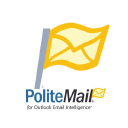 PoliteMail Icon