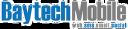 Baytech Mobile Icon