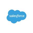 Salesforce Sales Cloud Einstein Icon