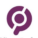 ClientPoint Icon