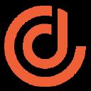 Dealhub Icon