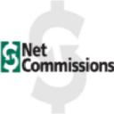 NetCommissions Icon
