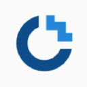 OutboundWorks Icon