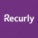 Recurly Icon