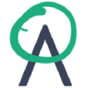 Ambition Sales Performance Management Icon