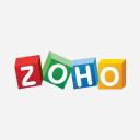 Zoho Motivator Icon