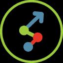 TopOPPS Icon